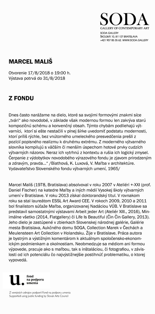 pozvanka-MALIS-SODA-text-final-1-copy.jpg